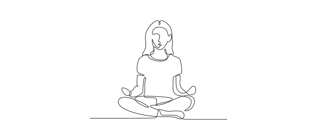 Meditation Is Not My Cup Of Tea! … Are You Really Sure?